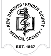New Hanover-Pender Medical Society