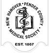 New Hanover-Pender Medical Society
