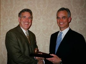 WS-Honor-2003 Pres to 2004 Pres