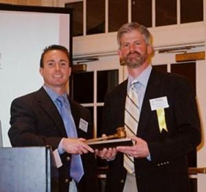 WS-Honor-2010 Pres to 2011 Pres