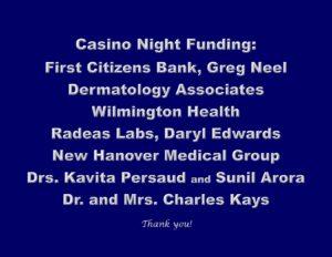 11-17-16-funding