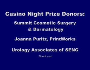 11-17-16-prizes