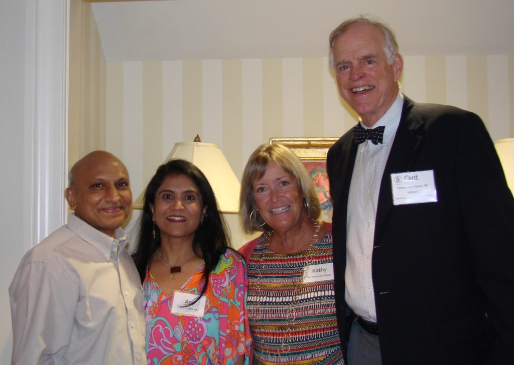 2016-ss-08-31-patel-and-meyer