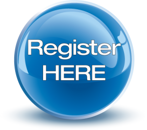 register_button-300x266_62140855_std