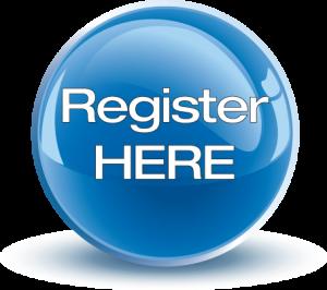 register_button-300x266_62140855_std
